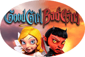 Игровой аппарат Good Girl, Bad Girl в Вулкан казино