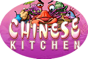 Аппараты онлайн Chinese Kitchen в залах казино Вулкан