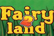 Fairy Land 2