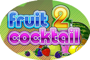 Аппарат онлайн Fruit Cocktail 2 бесплатно в Вулкан-казино
