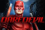 Daredevil бесплатно в зале Вулкан