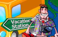Без регистрации онлайн Vacation Station