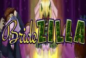 Игровой аппарат BrideZilla