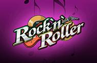 Игровой автомат Rock 'n' Roller