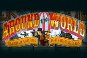 Around Тhe World