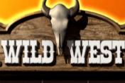 Дикий Запад в казино Вулкан Россия