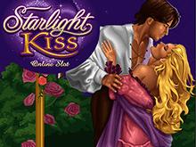 Звездный Поцелуй – популярный автомат на деньги от Microgaming