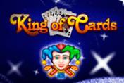 Король Карт игровой аппарат