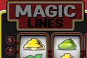 Магические линии