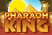 Фараон Король