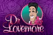 Аппараты Dr. Lovemore бесплатно
