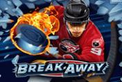 Игровой аппарат Break Away