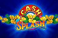 Игровой аппарат CashSplash 3 Reel